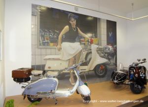 Großformatdruck_Ausstellungen