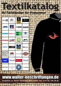 Textilkatalog_Walter_Beschriftungen