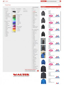 online-showroom-walter-textilien