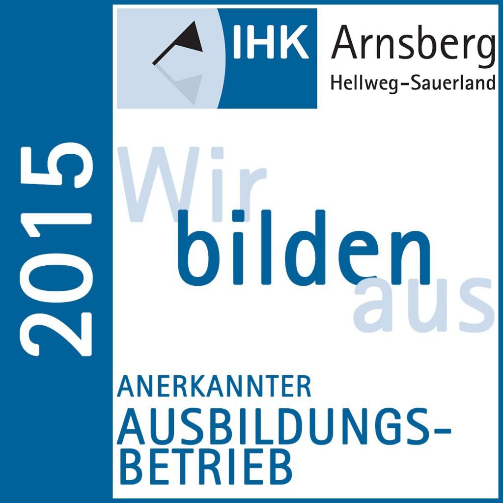 IHK_Arnsberg_Ausbildungsbetrieb_1200px_17426